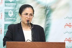رژیم آلخلیفه فعال حقوق بشری بحرین را احضار کرد