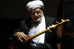 عثمان محمد پرست