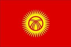 تاکید بر گسترش روابط دو کشور از طریق پایه گذاری های قانونی