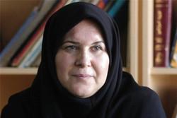نویسنده مسلمان باید حداقل یک اثر درباره پیامبر اسلام(ص) بنویسد