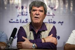 حق واقعی تئاتریها در قانون کار رعایت شود/ کار از ریشه خراب است!