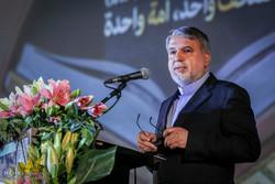 واکنش وزیر ارشاد به ابقای میرکریمی و هزینه جشنواره جهانی فیلم فجر