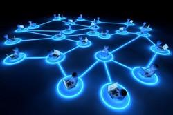 اقدامات تحقق دولت الکترونیک در مجلس بررسی می شود