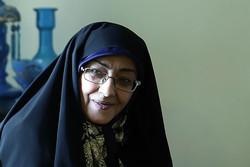 ایران برای ثبت مشترک میراث مستند باکشورهای منطقه اعلام آمادگی کرد