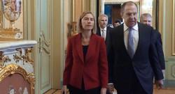 EU/Russia