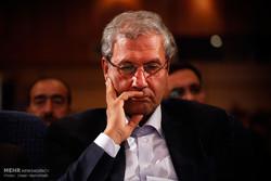 سفر علی ربیعی وزیر کار، تعاون و رفاه اجتماعی به استان همدان