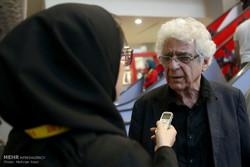 پدرم زمانی در تهران سالن سینما میساخت/ کارگردان هم بودهام