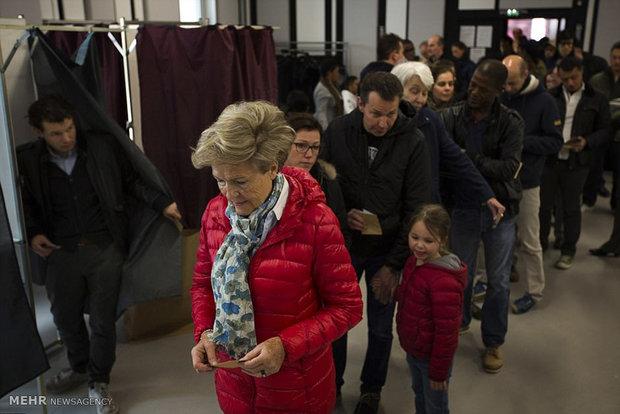 خبيرة سياسية: هل صوّت الفرنسيون ضد أنفسهم؟
