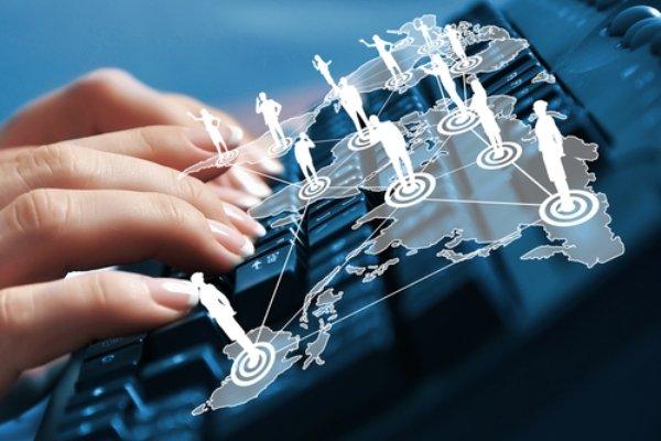 پروژه مکانیزم پایش فرآیندهای کسب وکار ICT تصویب شد