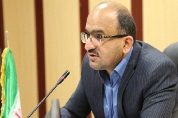 فعالیت ۴۱ گروه بازرسی بهداشت محیط سیستان و بلوچستان در ماه محرم