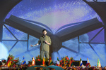 روز پنجم مسابقات بین المللی قرآن کریم