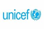 یونیسف: ۲۳ هزار نوزاد یمنی سال گذشته میلادی کشته شدند