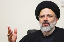«حزب اسلامی رفاه کارگران» از رئیسی حمایت کرد