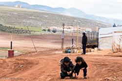 روسیه موضوع پناهجویان سوری را با ترکیه درمیان گذاشت