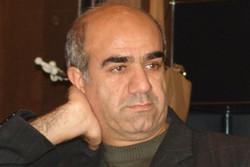 سعید شاپوری