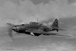 تسلیحات سرنوشت ساز جنگ جهانی دوم