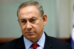 خلع سلاح حماس و قطع رابطه با ایران پیش شرط نتانیاهو برای صلح