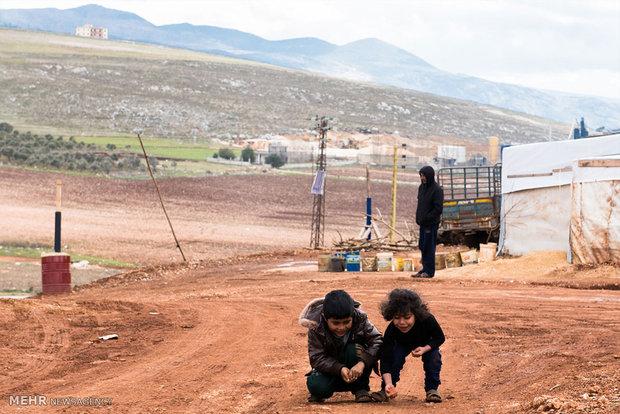 برلین ۱۰۰ کودک پناهجو را از یونان میگیرد