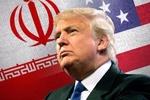 رویکرد ترامپ نسبت به ایران در نخستین دوره ۱۰۰ روزه