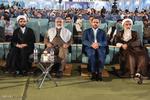 قرآن کریم کے عالمی مقابلوں کا چھٹا دن