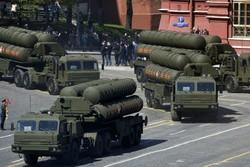 سناتور روس: انگلیس با خطر «محو شدن از نقشهجهان» روبرو است