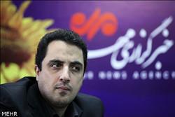 محمدرضا عباسیان