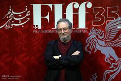 ایران در ۲۰ سال اخیر بهترین فیلمسازان را به جهان معرفی کرده است