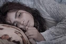فیلمی کوردی ڕهشهبا له فستیڤاڵی جیهانیی فهجر نمایش درا