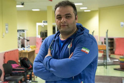 روسای انجمن های وزنه برداری و پزشکی منصوب شدند