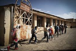 اختصاص ۳۵ میلیارد به توسعه تجهیزات ورزشی مدارس محروم