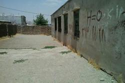 مهمترین مشکل حوزه آموزشی در شهر یاسوج کمبود فضای آموزشی است