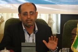 علی حسنپور