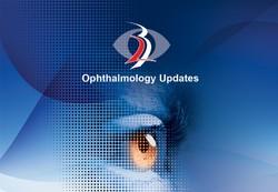 Farabi ophthalmology seminar
