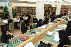 کتابخانههای یزد به پاتوقهای فرهنگی محلات تبدیل میشود