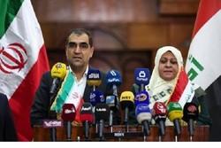 صادرات دارویی و تجهیزات پزشکی ایران به ۴۰ کشور دنیا