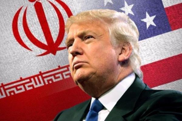آمریکا با خروج از برجام تصمیم امروز ایران را موجب شد