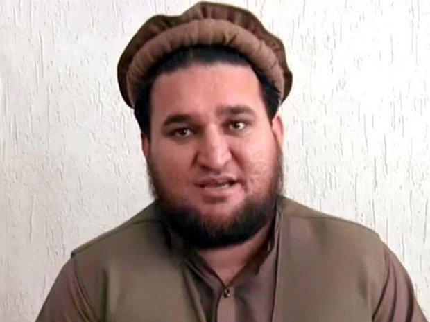 تحریک طالبان پاکستان کے ترجمان احسان اللہ احسان جیل سے فرار ہوگئے