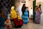 ۱۵ درصد زنان بیوه در فقر مطلق هستند/ ۲۵۶ میلیون بیمه در سطح جهان