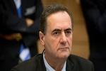 ایران نباید پایگاه نظامی دائم در سوریه داشته باشد