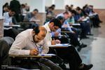 آزمون ای پی تی دانشگاه آزاد مطابق با استانداردها است