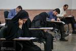 نتایج گزینش پذیرفتهشدگان نهایی آزمون استخدام پیمانی ۹۵ اعلام شد