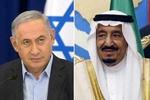 اسرائیل کا مقبوضہ بیت المقدس میں 7 ہزار نئے مکانات تعمیرکرنے کا فیصلہ