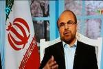 رئیس ستاد انتخاباتی قالیباف در آذربایجان غربی معرفی شد
