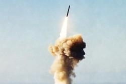 آزمایش موشک بالستیک آمریکا و اسرائیل در آلاسکا/  تقابل با توان موشکی ایران