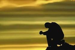 علائم «اختلال عاطفی» فصلی را بشناسید