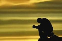 بیثباتی اقتصادی عامل افزایش نزاع و افسردگی در جامعه