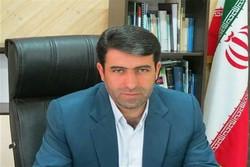 ۱۶۰ میلیارد ریال زکات در کردستان جمع آوری شد