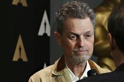 واکنش صنعت سینما به درگذشت جاناتان دمی کارگردان «سکوت برهها»