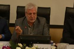 کردستان میزبان مسابقات کشوری بدنسازی و پرورش اندام می شود