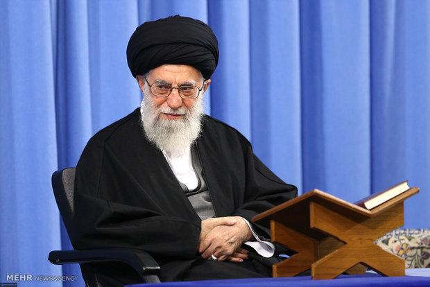 Kur'an-ı Kerim'e yaklaşırsak sorunlar çözülecek